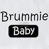 Brummie Bib
