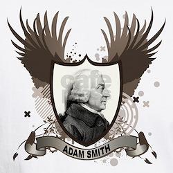 Adam Smith Shirt