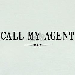 Call My Agent T