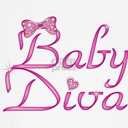 Baby Diva T