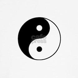 Yin And Yang T