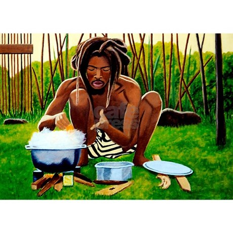 ital_rasta_cooking_mug.jpg?height=460&width=460&padToSquare=true