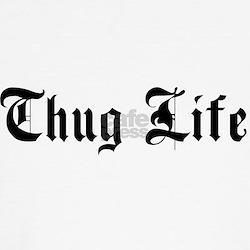 thug_life_womens_tank_top.jpg?height=250&width=250&padToSquare=true