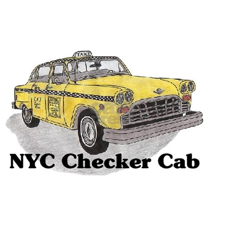 Used Cars For  In Nyc