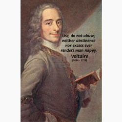in search of true happiness in candide by voltaire Free essay: relevance of candide's message in today's world voltaire's  candide is a philosophical tale of one man's search for true happiness and his.