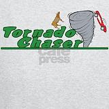 Twisters chaser Sweatshirts & Hoodies