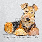 Airedale Sweatshirts & Hoodies