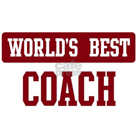 How to be a best coach karur
