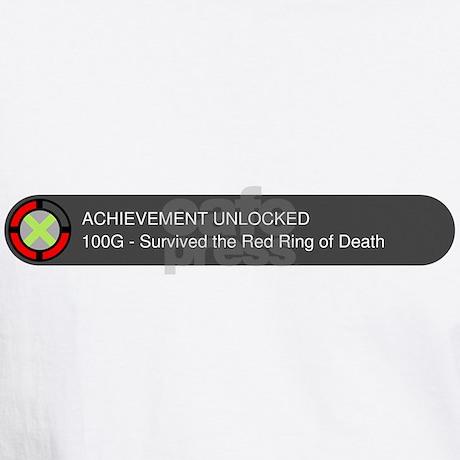 achievement unlocked how to change color