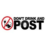dont_drink_and_post_large_mug.jpg?height=160&width=160&padToSquare=true