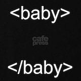 Maternity html Maternity