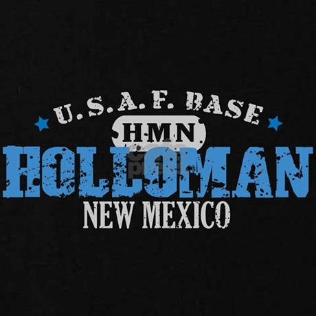 holloman air force base black singles Official holloman air force base apartments for rent see photos, current prices, floor plans, and details for 44 apartments in holloman air force base, nm.