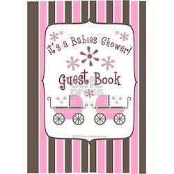 babies_shower_twin_girls_guest_book.jpg?height=250&width=250 ...