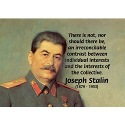 Joseph Stalin PropagandaJoseph Stalin Propaganda Posters