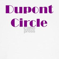 Dupont Circle Tee
