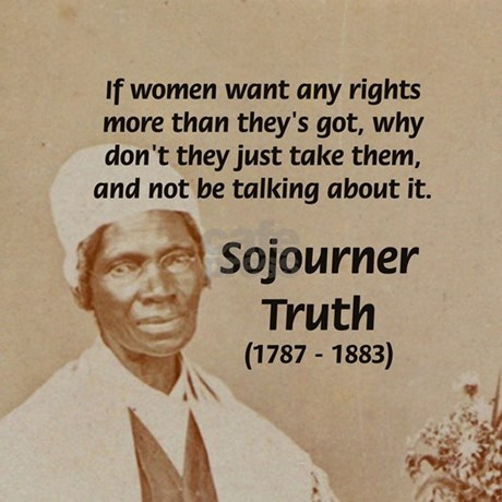 feminist_sojourner_truth_button.jpg