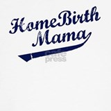 Birth @ home Maternity