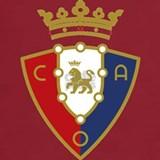 Osasuna T-shirts