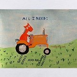 Allis chalmers baby clothes Baby Bodysuits