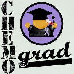 Chemo Grad Cancer T