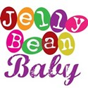 Jelly bean Maternity