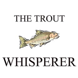 The Trout Whisperer Shirt