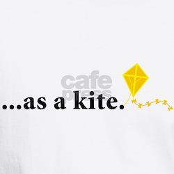 as a kite Shirt