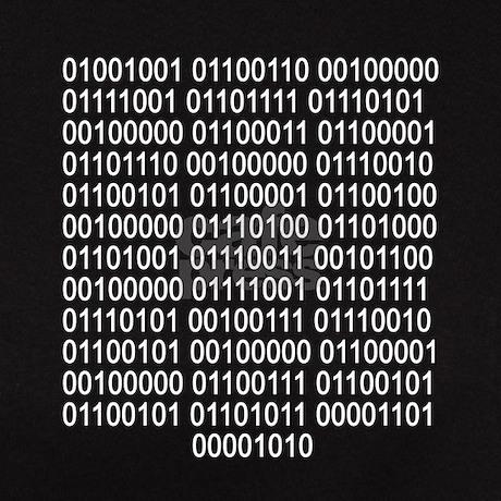 if_you_can_read_binary_code_womens_dark_tshirt.jpg?color ...