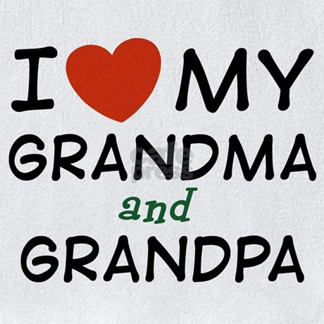 grandfathers love grandpas love essay As here i have compiled down some of the funny and inspirational grandfather quotes haruki murakami i love how jarod kintz grandmothers and grandfathers each.