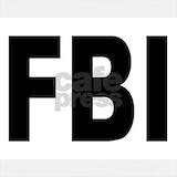 Fbi Sweatshirts & Hoodies
