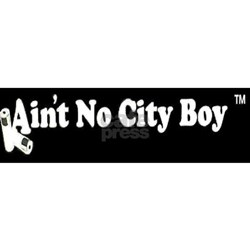 Country Boy Truck Bumper Stickers | Car Stickers, Decals ...