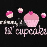 Cupcakes Maternity