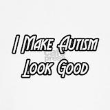 Autism funny Underwear & Panties