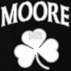 Moore Irish T