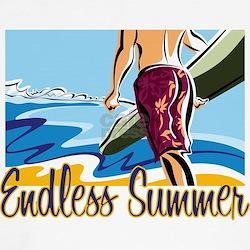 Endless Summer T