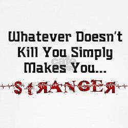 Joker - Stranger T