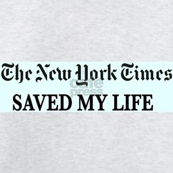 Unique Save life T-Shirt