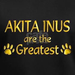 Akita Inu Shirt