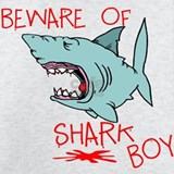 Shark Sweatshirts & Hoodies