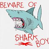 Shark Sweatshirts & Hoodies