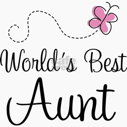 Worlds greatest nan coloring pages coloring pages for Coloring pages for aunts