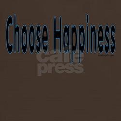 Choose Happiness T-Shirt