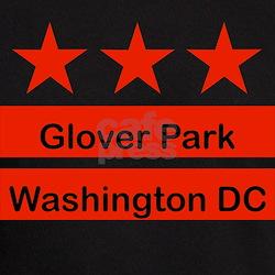 Glover Park T