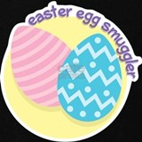 Easter Maternity