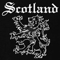 Scottish Sweatshirts & Hoodies