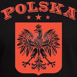 Polska T