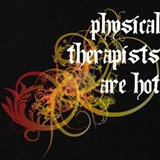 Physical therapist Sweatshirts & Hoodies