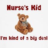 Nurse teddy bears Teddy Bears