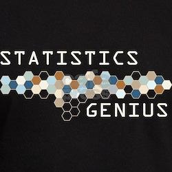 Statistics Genius T