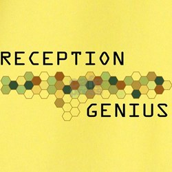 Reception Genius T
